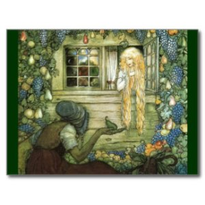 the_hag_offers_the_princess_a_pear_postcard-r5414fde6191c475197e4a1d9b53c1589_vgbaq_8byvr_324